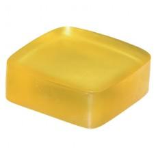 LA MENTE New Clear Skin Soap (Medicated) - отшелушивающее мыло с эффектом пилинга