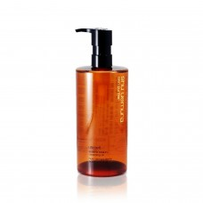 SHU UEMURA Ultime8 Sublime Beauty Cleansing Oil — гидрофильное масло