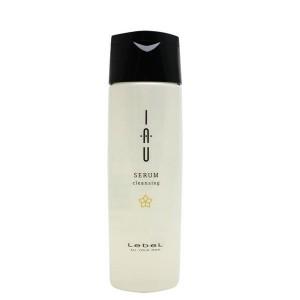 LEBEL IAU Serum cleansing - шампунь для волос