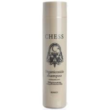 MOLTOBENE Chess Organicoside — шампунь для волос