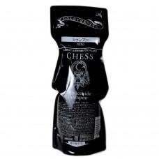 MOLTOBENE Chess Chimicoside — шампунь, refill 600 мл.