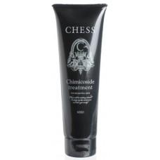 MOLTOBENE Chess Chimicoside— бальзам для волос, 200 гр.