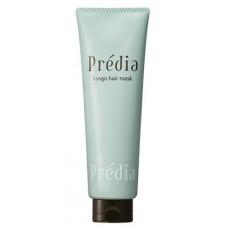KOSÉ Predia Fango hair mask — маска для повреждённых волос.