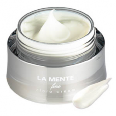 LA MENTE Fino Claro Cream — антивозрастной крем для лица