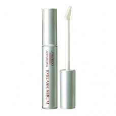 SHISEIDO Adenovital Lash Serum — средство для укрепления ресниц