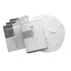 AMENITY Cell Care 5G Mask — ревитализирующая маска для лица, 1 шт