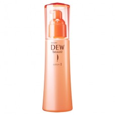 KANEBO DEW Beaute lotion  —  лосьон