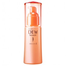 KANEBO Dew Beaute Emulsion — эмульсия