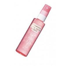 ETTUSAIS Puru-puru jelly mist — желе-спрей для увлажнения кожи