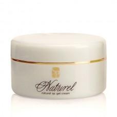 NATUREL SP Gel Cream — увлажняющий гель-крем, 150 гр.