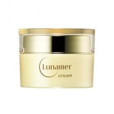 FUJIFILM Lunamer Cream — питательный крем
