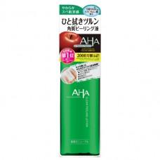 BCL Clear Peeling lotion — легкий пилинг лосьон с фруктовыми кислотами
