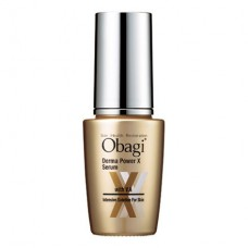 OBAGI Derma Power X Serum — сыворотка для лица 50 мл.