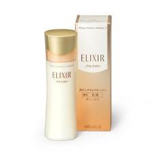 SHISEIDO Elixir Superieur Lift Moist Emulsion II - эмульсия для нормальной и комбинированной кожи  миниатюра