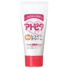 Atopita step 3 baby cream -  детский крем  для склонной к аллергии и раздражениям кожи, 0+, 60 гр.