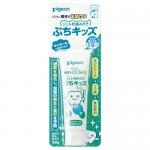 Pigeon Gel for Tooth - гель для чистки молочных зубов  18 мес.+