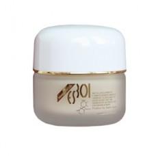 ES301 Eye Moisture — крем для кожи вокруг глаз