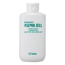 YUSKIN Asemo Jell — гель против потницы