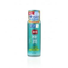 HADA LABO Skin Conditioner, Medicated — успокаивающий лосьон-тоник