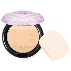 SHISEIDO Maquillage Perfect Multi Compact  компактная пудра, сменный блок