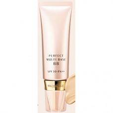 SHISEIDO Maquillage Perfect Multi Base Bb — ВВ база