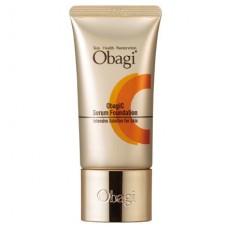 OBAGI C Serum Foundation — тональный крем с SPF 30 PA +++