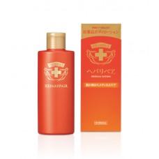 ROHTO Heparepair Medical lotion — молочко для экстремально сухой кожи