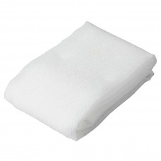 MUJI Ryohin Body Towel  мочалка для тела